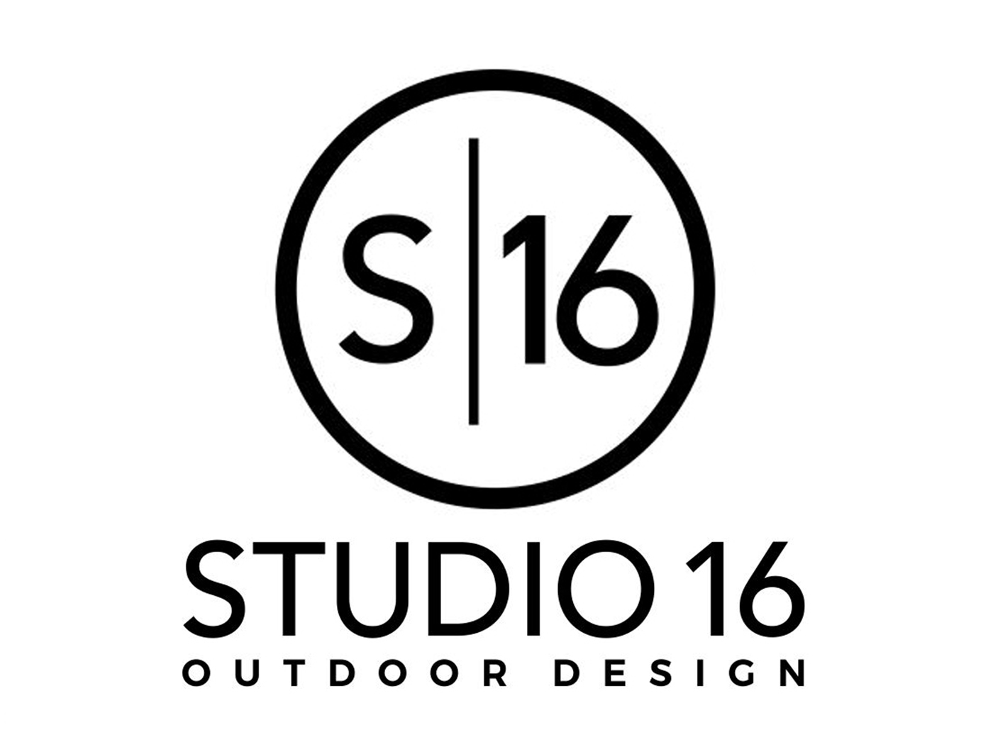 S16-design-logo-black-stacked